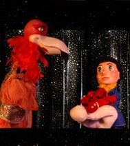 Formule clés en main pour un arbre de Noël : Conte pour enfants + Père Noël et animations