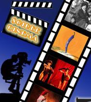 Spectacles pour une soirée d'entreprise : SOIREE CINEMA